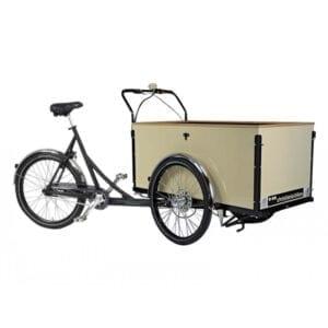 Lad Cykler
