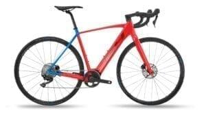 Sports El-cykler